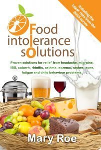 Welcome food intolerance solutions do it yourself testing guide solutioingenieria Images